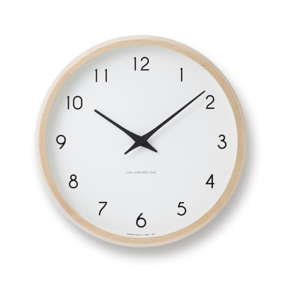 """""""部屋に彩を添える""""8つの人気掛け時計:時計の役割は時間を刻むだけにあらず。 2番目の画像"""