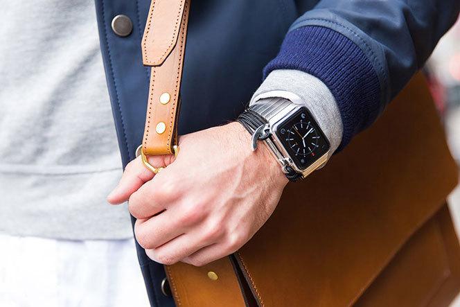 """メンズの""""かっこよさ""""を際立たせる10の腕時計ブランド:フォーマルでも、カジュアルでも 1番目の画像"""