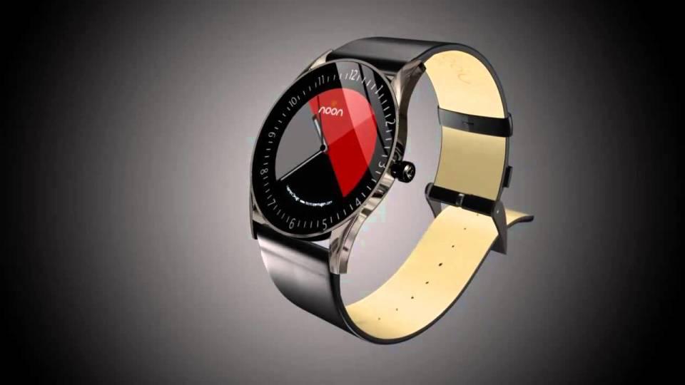 """メンズの""""かっこよさ""""を際立たせる10の腕時計ブランド:フォーマルでも、カジュアルでも 10番目の画像"""
