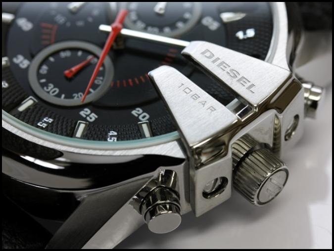 """メンズの""""かっこよさ""""を際立たせる10の腕時計ブランド:フォーマルでも、カジュアルでも 3番目の画像"""