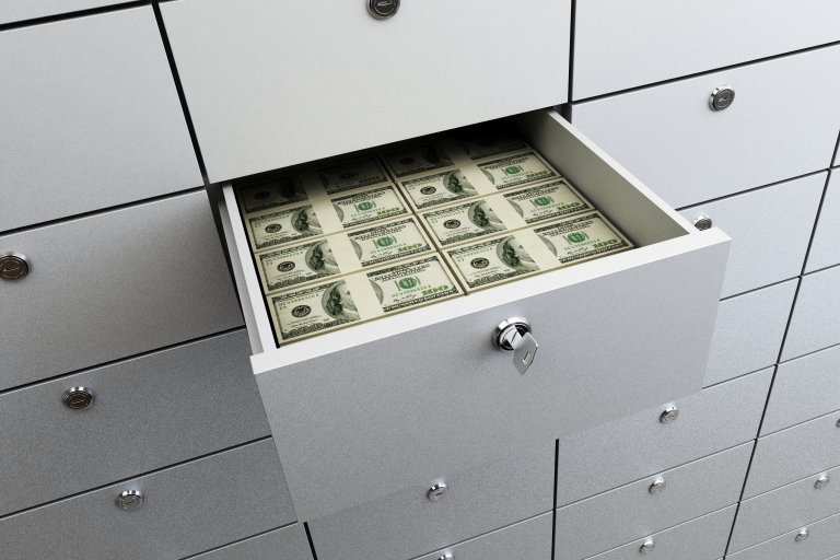 「預金の種類」を知ってるだけでこんなにも得をする! 知ってそうで知らない4つの貯金の種類とは? 4番目の画像