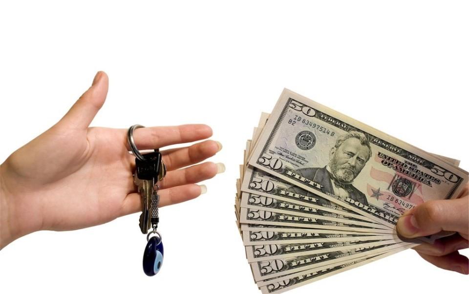 「預金の種類」を知ってるだけでこんなにも得をする! 知ってそうで知らない4つの貯金の種類とは? 5番目の画像