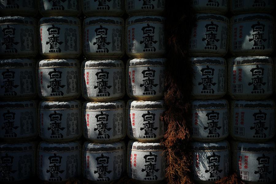 「三重県知事×クリエイティブディレクター」の対談から見えてくる、日本人が忘れてしまったものとは 6番目の画像