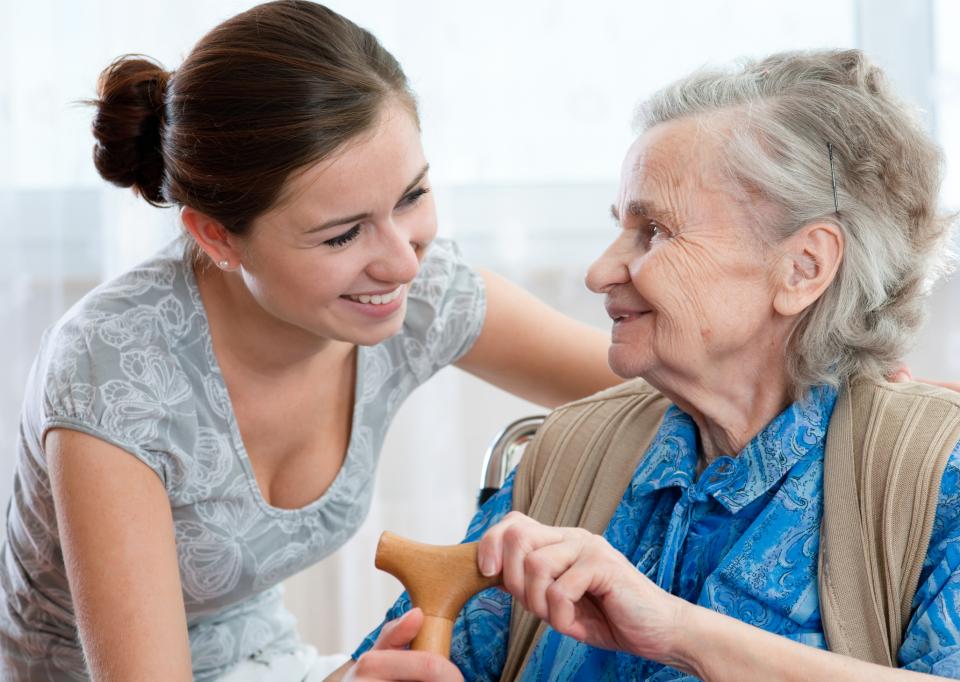 老後の不安を解消する、目からウロコの「新常識」:『老後の真実―不安なく暮らすための新しい常識』 1番目の画像