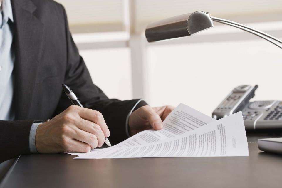 保険料控除証明書とは? 年末調整の控除申告書を書くときに知っておくべきこと 1番目の画像