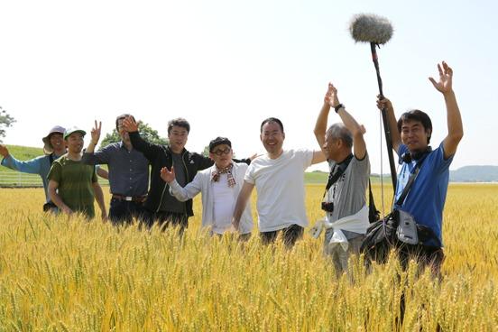 """元寿司屋・村岡浩司が生み出した大人気「九州パンケーキ」に迫る。使うだけで繁盛する""""魔法の粉""""とは 8番目の画像"""