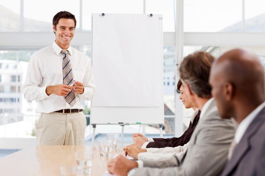 できるビジネスマンに共通する「トーク術」 合言葉は「ヒナグホマ」?:『「しゃべる」技術』 1番目の画像
