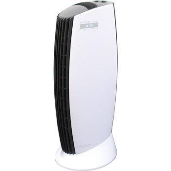 """スタイリッシュな空気清浄機で、健康管理も""""おしゃれ""""にこなせ。空気さえもデザインしよう! 11番目の画像"""