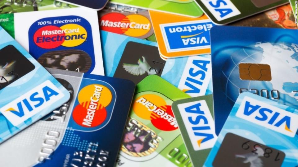 """クレジットカードを""""初めて""""持つ人へ。自信を持っておすすめできるのはこのカードだ! 1番目の画像"""