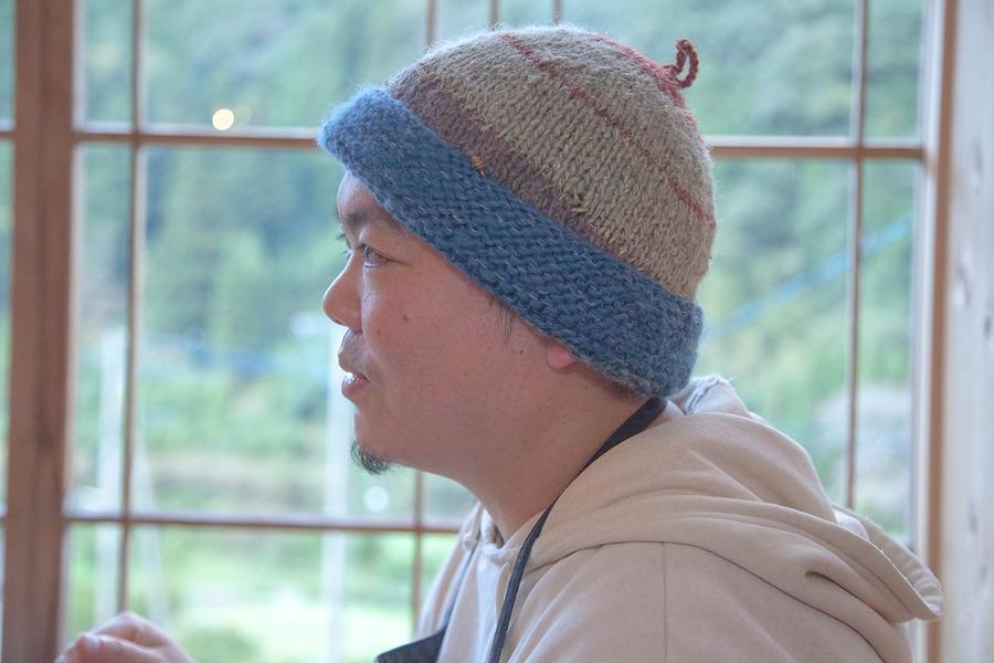 やりたいことを追求するため「縮小主義」をお試し中:大阪生まれのピザ職人が「徳島で店を開いた理由」 7番目の画像