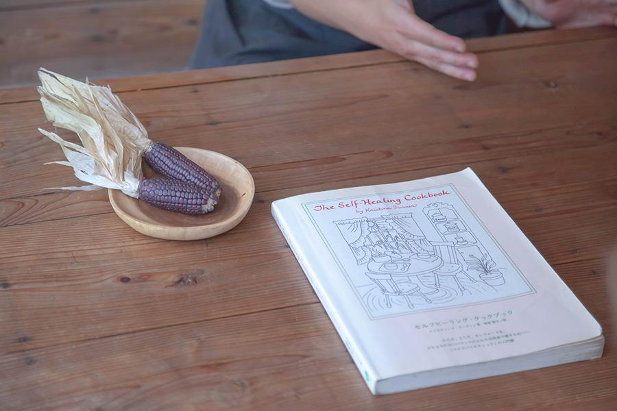 やりたいことを追求するため「縮小主義」をお試し中:大阪生まれのピザ職人が「徳島で店を開いた理由」 9番目の画像