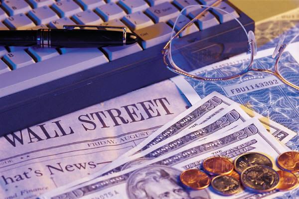 「そろそろ資産運用を始めたい!」と思っているあなたへ:「資産運用と貯蓄の適切なバランス」とは? 3番目の画像