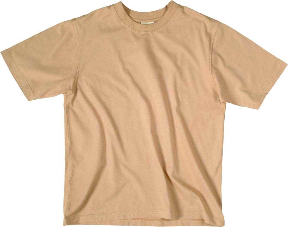 スーツスタイルの脇役・インナーシャツの選び方とは? 今すぐ知りたい、スーツに最適なメンズ下着4種 4番目の画像