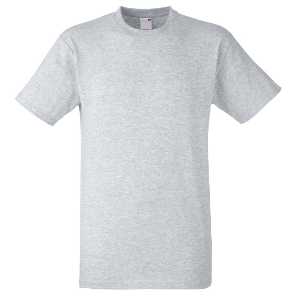 スーツスタイルの脇役・インナーシャツの選び方とは? 今すぐ知りたい、スーツに最適なメンズ下着4種 5番目の画像