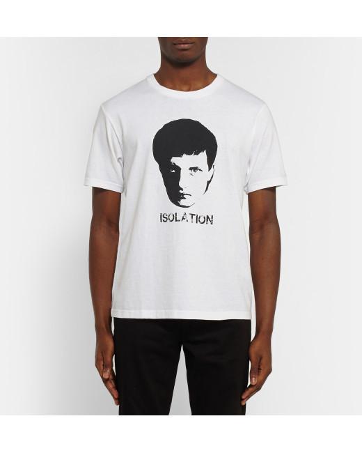 """夏でもクールに決めろ! メンズに人気の""""Tシャツ""""を着こなして、一気に夏の主役に躍り出る。 5番目の画像"""