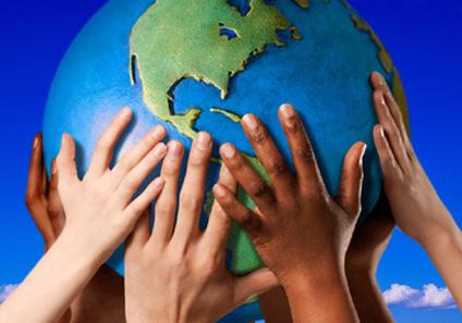 『世界がもし100人の村だったら』原案者が語る、必須の教養・システム思考『世界はシステムで動く』 1番目の画像