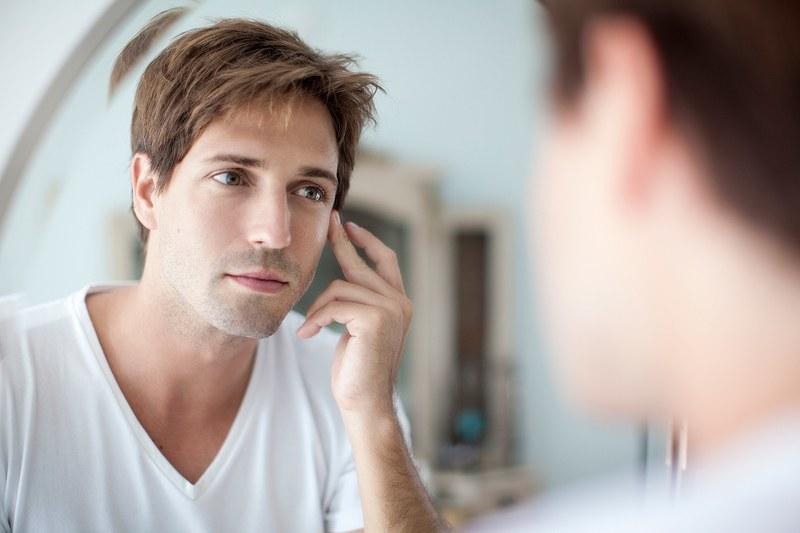 """洗顔の""""回数""""は多ければいいわけじゃない! 肌のタイプを知ることで適切な洗顔方法が見えてくる 4番目の画像"""