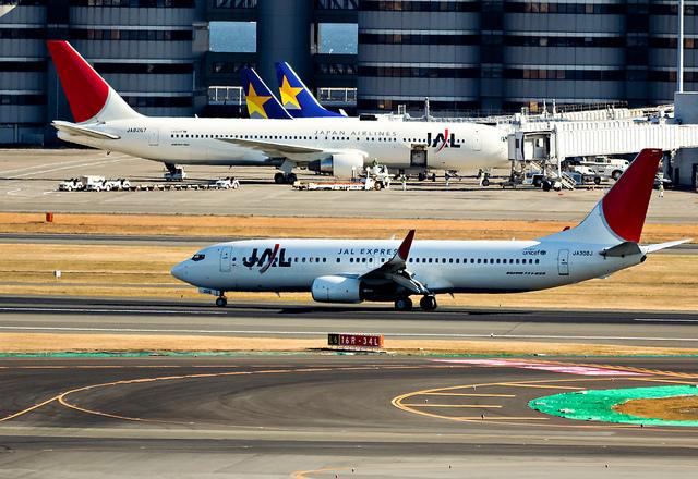 """""""ファーストクラス""""が人気の5つの航空会社:憧れのファーストクラスの世界に迫る 2番目の画像"""