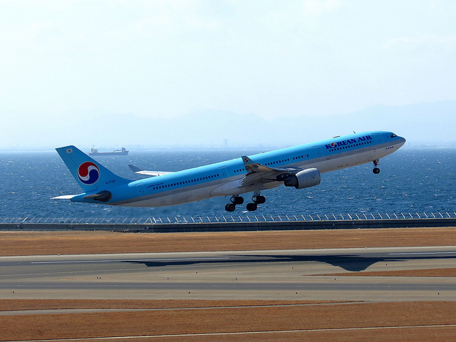 """""""ファーストクラス""""が人気の5つの航空会社:憧れのファーストクラスの世界に迫る 6番目の画像"""