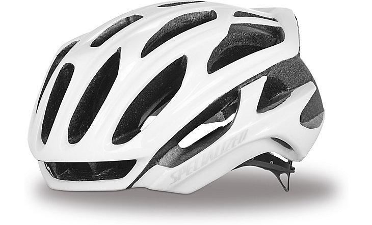 """ロードバイクを安全に乗るためのおしゃれな5つの""""ヘルメット"""":風を切って通勤するのも粋なもの 5番目の画像"""