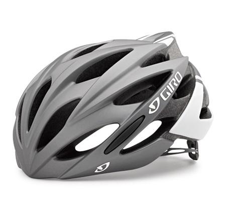 """ロードバイクを安全に乗るためのおしゃれな5つの""""ヘルメット"""":風を切って通勤するのも粋なもの 7番目の画像"""
