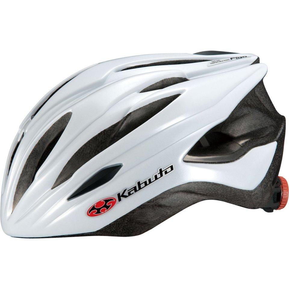 """ロードバイクを安全に乗るためのおしゃれな5つの""""ヘルメット"""":風を切って通勤するのも粋なもの 8番目の画像"""