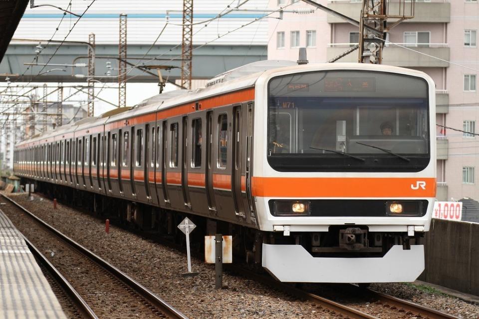 世界トップクラスの通勤ラッシュ区間ランキング:混雑率180%を誇る日本の通勤ラッシュを目撃せよ 13番目の画像