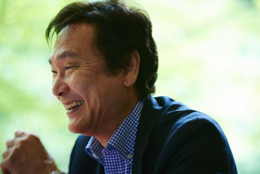 「東京>地方」を覆すことの必要性:バイオテクノロジーの最先端・冨田勝が語る、地方産業の未来 4番目の画像