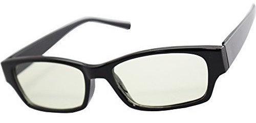 """メンズサングラスは""""フレームの形""""で選べ! あなたの顔に似合うおすすめブランドがきっと見つかる。 3番目の画像"""