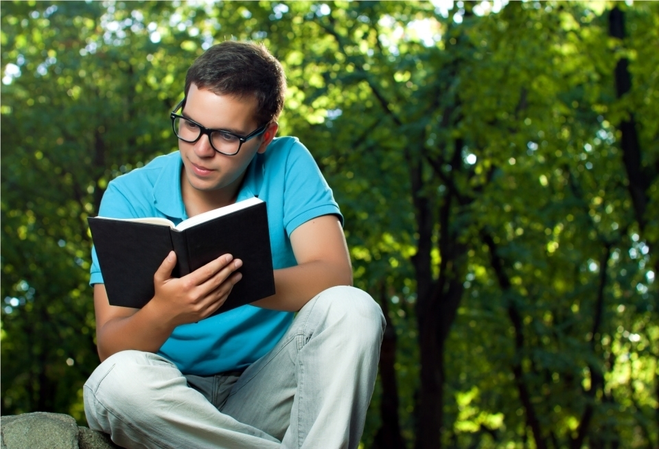"""絵本からビジネス書まで。「洋書で気軽に始める」英語勉強法:""""眠った英語力""""を掘り起こせ! 1番目の画像"""