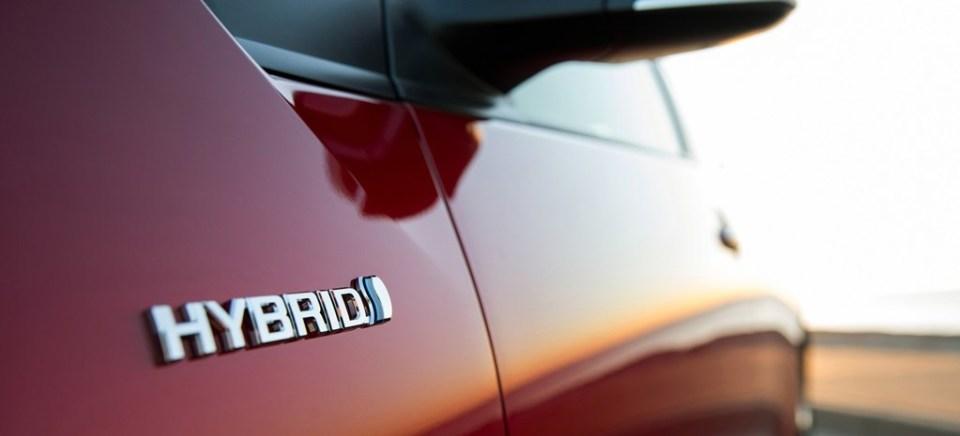 今からハイブリットカーを購入するなら是非とも検討したい!トヨタとホンダのおすすめな10台 1番目の画像