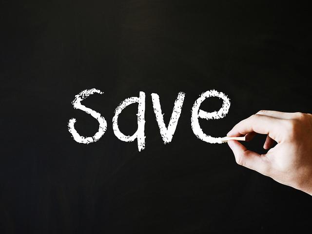 """""""貯蓄""""はダイエットと同じである! FPが教える、「100万円」を確実に貯める方法とは? 1番目の画像"""