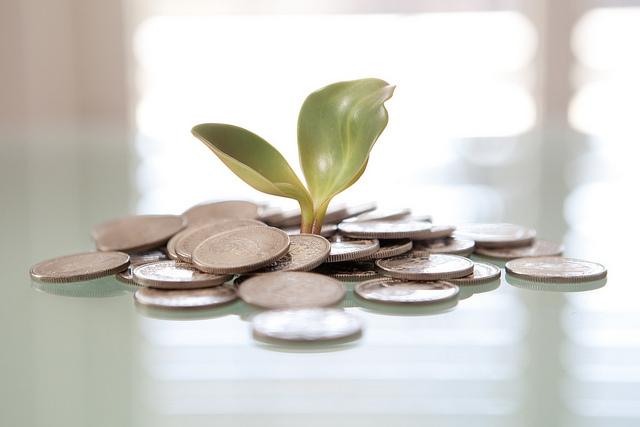 """""""貯蓄""""はダイエットと同じである! FPが教える、「100万円」を確実に貯める方法とは? 2番目の画像"""