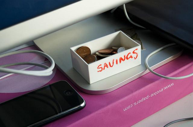 """""""貯蓄""""はダイエットと同じである! FPが教える、「100万円」を確実に貯める方法とは? 3番目の画像"""