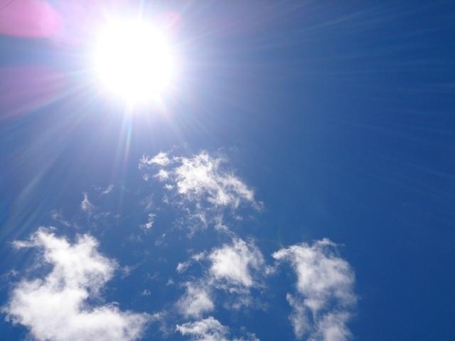 夏によく聞く質問にズバリ回答!:「紫外線に当たるとハゲる?」「帽子をかぶるとハゲるって本当?」 2番目の画像