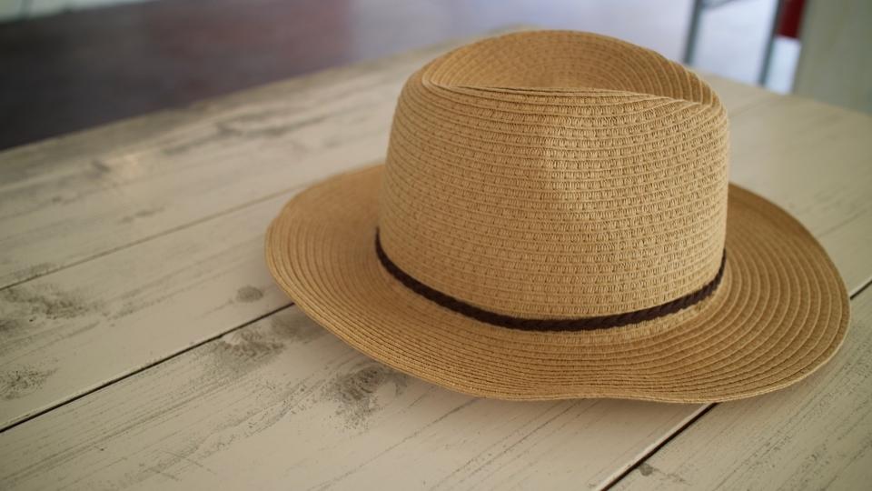 夏によく聞く質問にズバリ回答!:「紫外線に当たるとハゲる?」「帽子をかぶるとハゲるって本当?」 3番目の画像