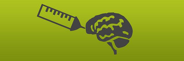"""ランニングが脳に与える「知られざる効果」とは?:""""脳を鍛える""""ランニング法 2番目の画像"""