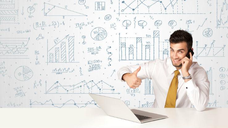 メンバー全員の「腹に落ちる」戦略作りのノウハウ:『事業戦略のレシピ』 2番目の画像