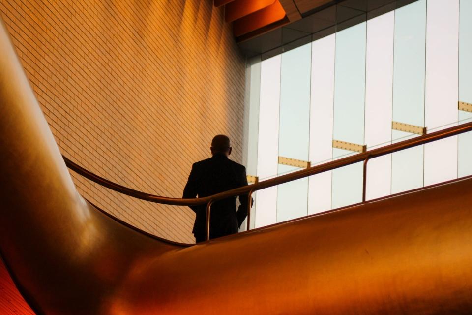 理想の生活は海外にあり? ビジネスマンにオススメの「移住しやすい国」3ヵ国 2番目の画像