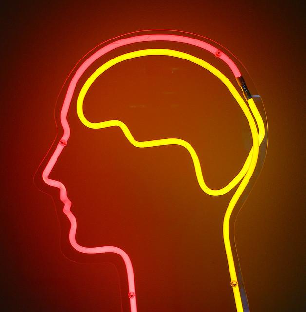 """ランニングが脳に与える「知られざる効果」とは?:""""脳を鍛える""""ランニング法 4番目の画像"""