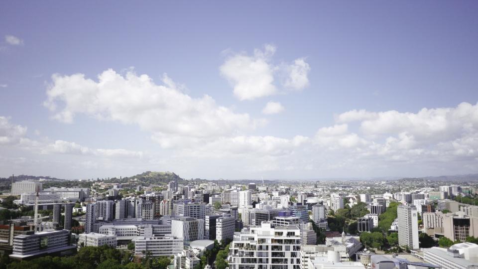 理想の生活は海外にあり? ビジネスマンにオススメの「移住しやすい国」3ヵ国 5番目の画像