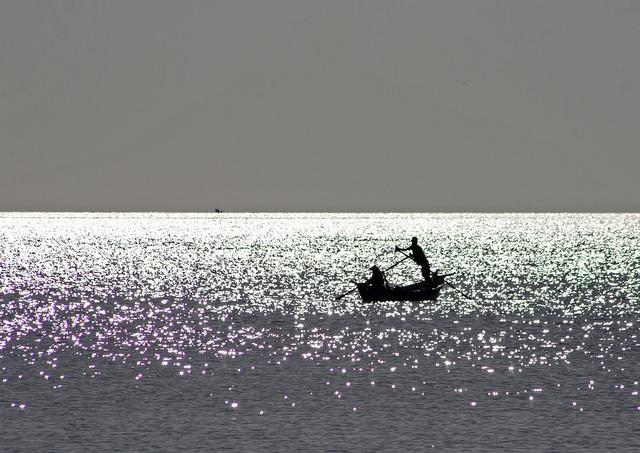 理想の生活は海外にあり? ビジネスマンにオススメの「移住しやすい国」3ヵ国 3番目の画像
