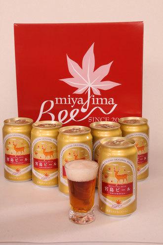 """個性豊かでおいしい! お取り寄せ""""地ビール""""で叶える日本一周の旅 9番目の画像"""
