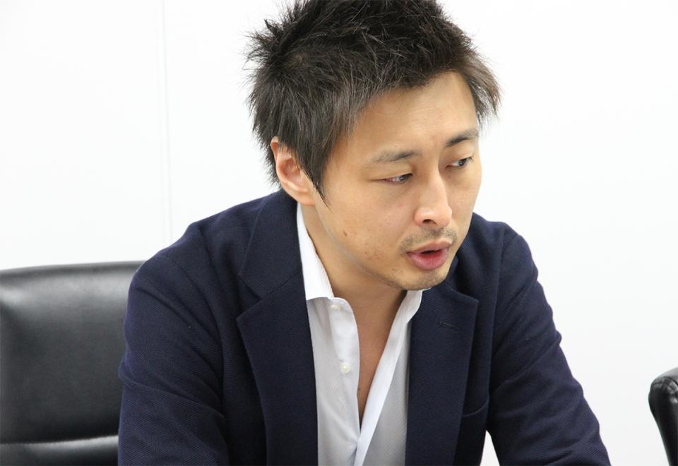 元リクルート最年少執行役員 Kaizen須藤氏が語る「次の10年で活躍するために不可欠なスキル」 7番目の画像