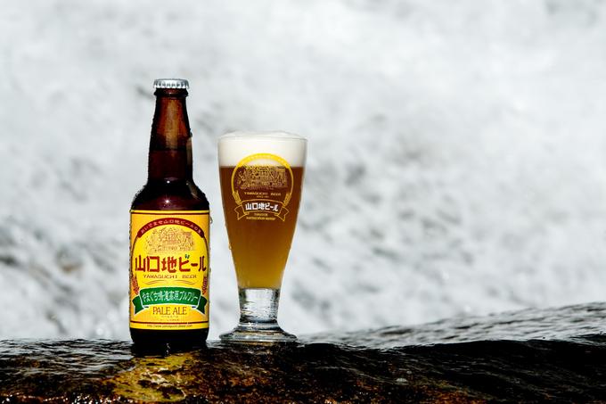 """個性豊かでおいしい! お取り寄せ""""地ビール""""で叶える日本一周の旅 10番目の画像"""
