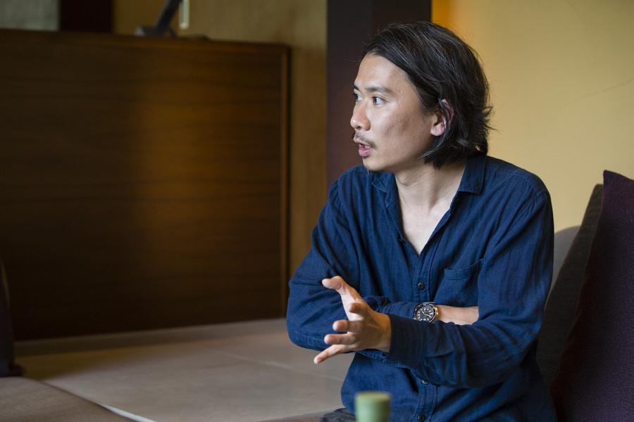 """これからの日本の資源はなんなのか? """"星野""""リゾート代表が語る「未来へと続く資源」とは 6番目の画像"""