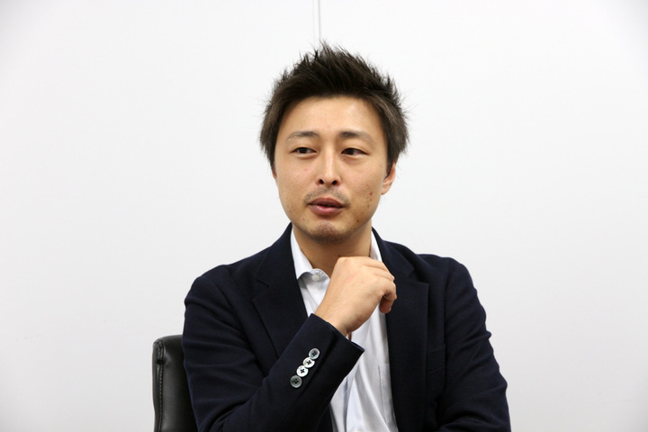 元リクルート最年少執行役員 Kaizen須藤氏が語る「次の10年で活躍するために不可欠なスキル」 5番目の画像