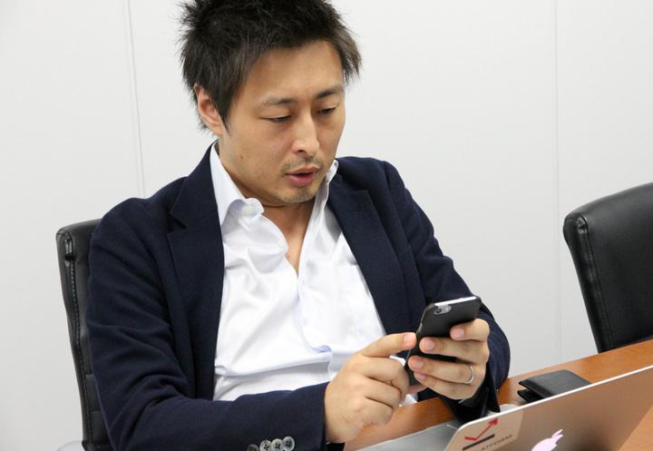 元リクルート最年少執行役員 Kaizen須藤氏が語る「次の10年で活躍するために不可欠なスキル」 4番目の画像