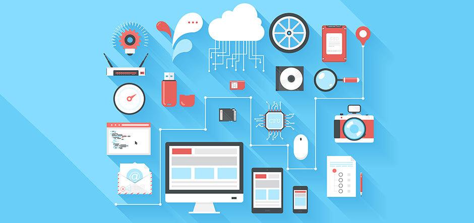 知性が「電気のようにモノに流れ込む」時代に何が起こるのか?:『〈インターネット〉の次に来るもの』 1番目の画像
