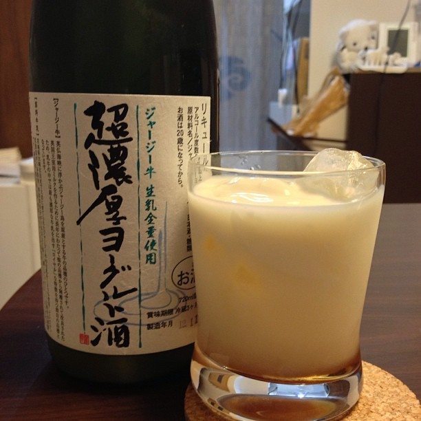 """蔵の全壊から「日本一美味しい日本酒」へ:""""新澤醸造店""""が紡ぐ、伝統の140年間と復興の5年間 6番目の画像"""